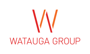 Watauga Group Logo