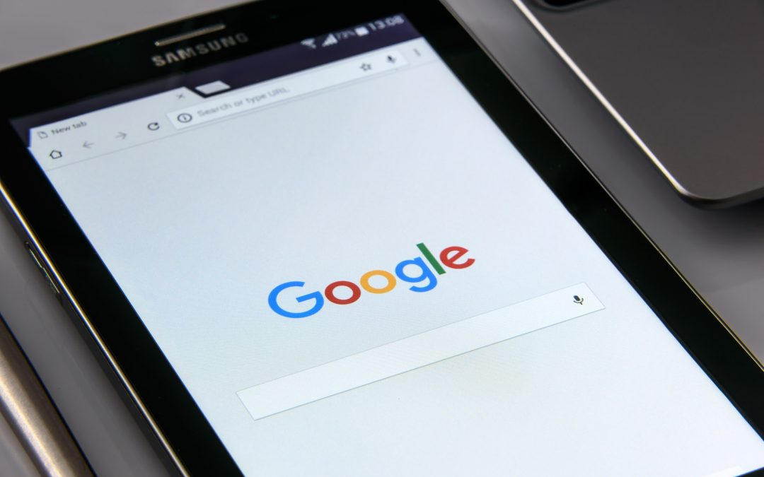 Google Moving to Mobile-First Index