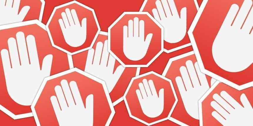 Ad Blockers – an opportunity or a threat?