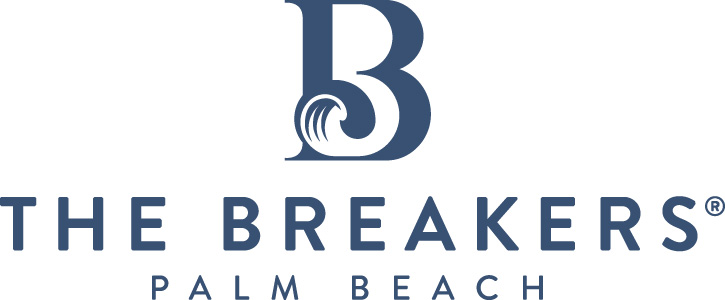 The-Breakers-Palm-Beach-Logo-Color-PMS-Navy