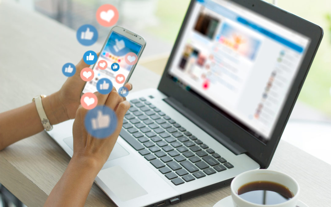 When Outages Impact your Ad Spend – A New Social Dilemma